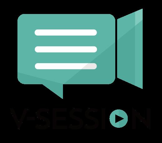 V-SESSION