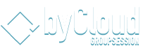 クラウド型グループウェアbyCloud